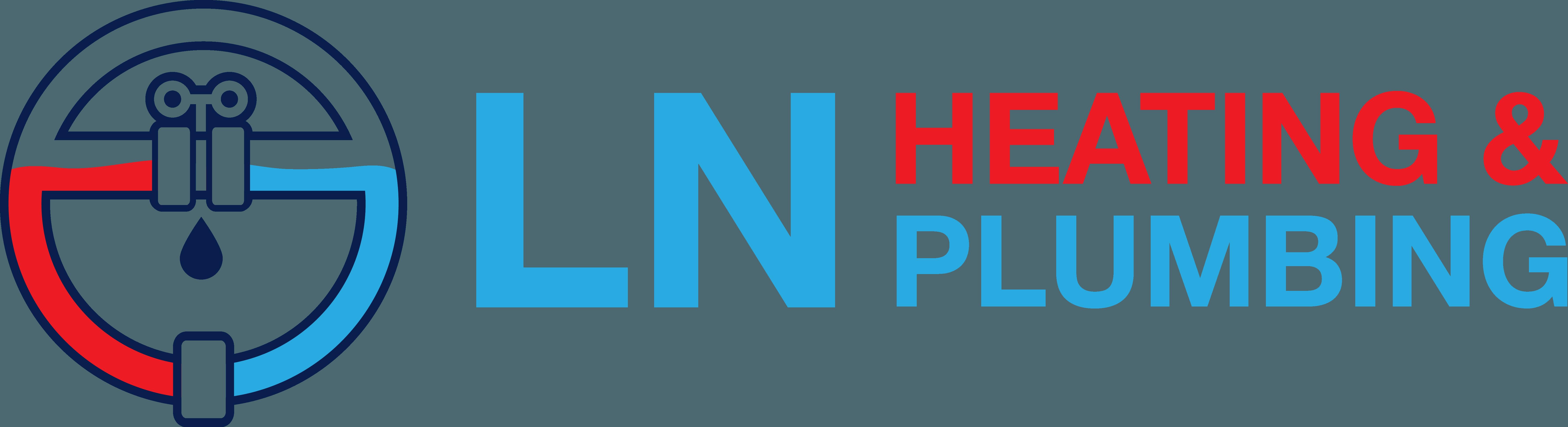 Plumbers in Gateshead, UK | LN Heating and Plumbing